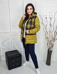 Куртка А38570