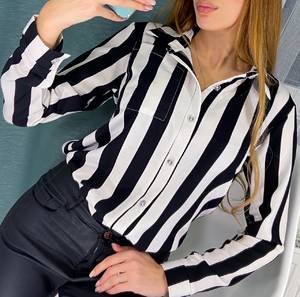 Рубашка Ю2647
