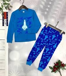 Пижама Ш0544