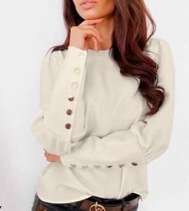 Блуза Ю3068