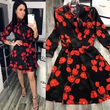 Платье Ю4098