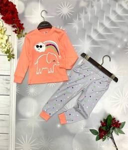 Пижама Ш0587