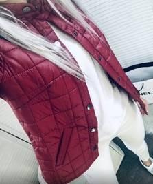 Куртка Ю7265