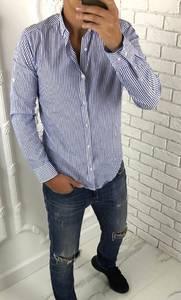 Рубашка Ю9492