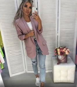 Пиджак Я0209
