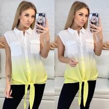 Рубашка Я2207
