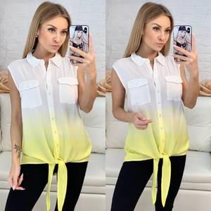 Рубашка летняя Я2207