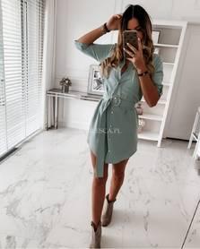 Платье Я2622