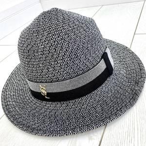 Шляпа Я5621