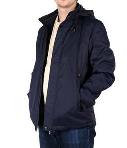 Куртка Ч5348