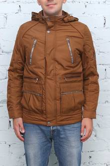 Куртка Ш2847
