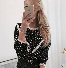 Рубашка Ю7385