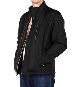 Куртка Ч5349
