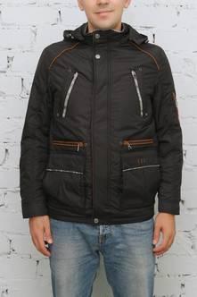 Куртка Ш2848