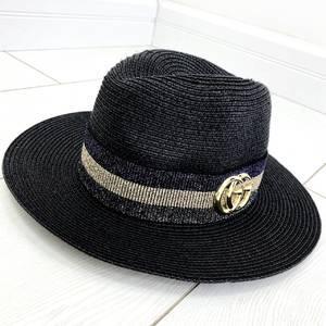 Шляпа Я5622