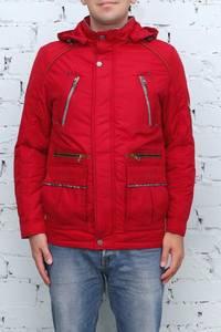 Куртка Ш2849