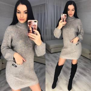 Платье Ш8859
