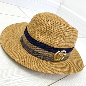 Шляпа Я5623