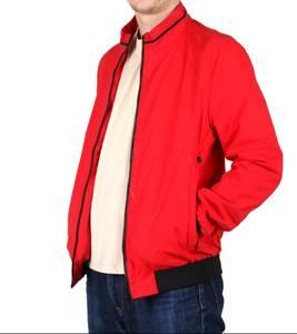 Куртка Ч5351