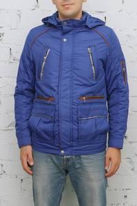 Куртка Ш2850