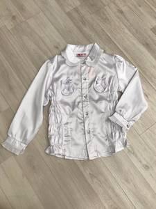 Рубашка Ц6076