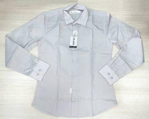Рубашка Я4280