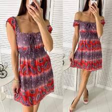 Платье Ч5415