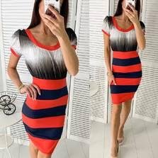 Платье Ч5416