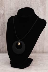 Ожерелье Ш3701