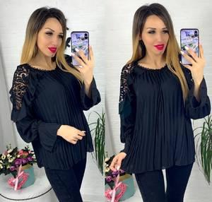 Блуза Ю6396