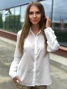 Рубашка с длинным рукавом Ч9551