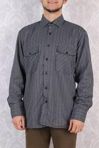 Рубашка Ш2855