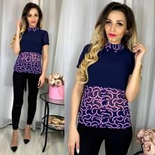 Блуза Ц2722
