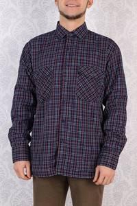 Рубашка Ш2856
