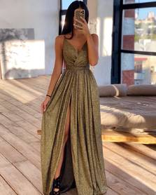 Платье А16182