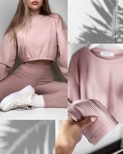 Костюм модный А30620