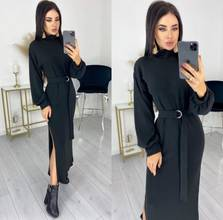 Платье А34567