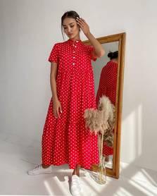 Платье А37626