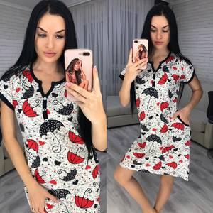 Платье Ч3196