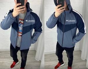 Куртка Ю5459