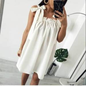 Платье короткое современное Ч4408