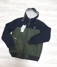 Куртка Ч5313