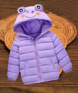 Куртка Ю6030