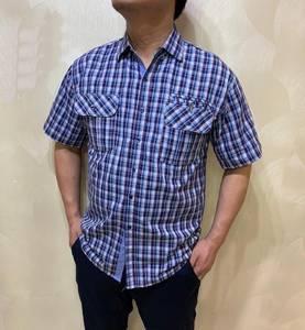Рубашка Ю6618