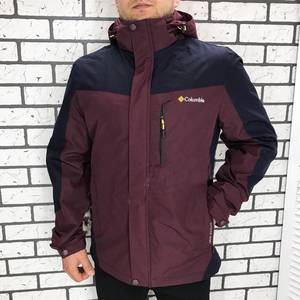 Куртка Ю6740