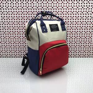 Рюкзак Я2647