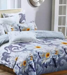 Комплект постельного белья Я9424