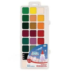 Краски А00904