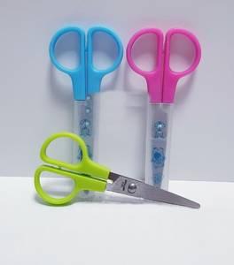 Ножницы (1 шт.) А00965