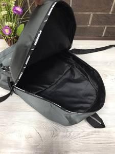 Рюкзак А01103